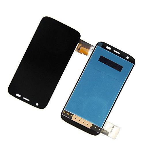 SKILIWAH® Pantalla Táctil LCD para Motorola Moto G XT1032 XT1036 Digitalizador Asamblea+Herramientas~LCD Display Touch Screen Digitizer Assembly