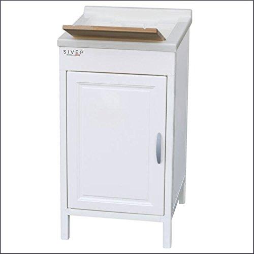 mobile-lavatoio-in-resina-me-v450-45x50x84-sivep