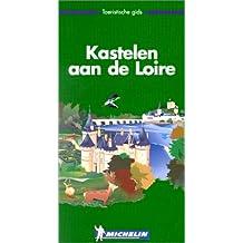 Kastelen aan de Loire (en néerlandais)