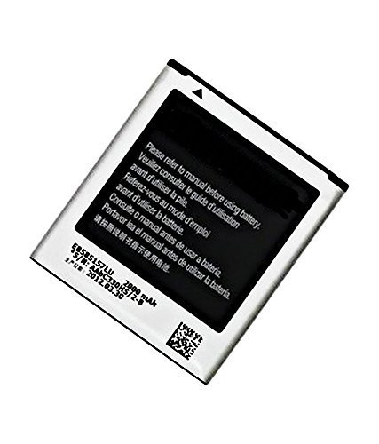 G n G Eb585157lu Eb-BG355BE g355h 2000 Mah Battery for Samsung Galaxy Core 2  available at amazon for Rs.89