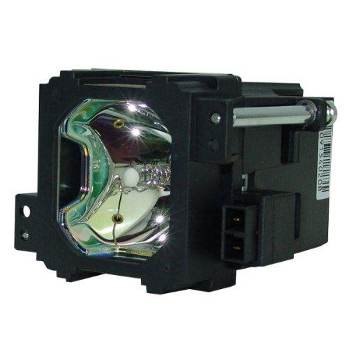 Lampe compatible BHL-5009-S pour vidéoprojecteur JVC DLA-HD1