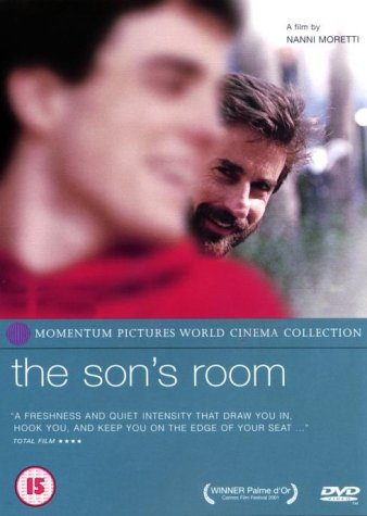 the-sons-room-dvd-2002