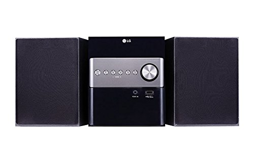lg-cm1560-micro-set-10w-black-home-audio-set-home-audio-sets-home-audio-micro-system-black-top-10-w-