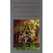 John Ormond: Selected Poems