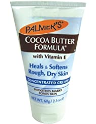 Palmer's Crème Mains Cacao 60 g