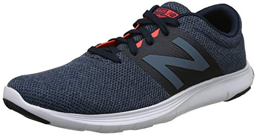 62126fb1d7d12 69% OFF on new balance Men's FuelCore 5000 Running Shoes on Amazon ...