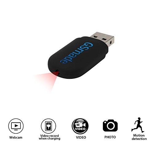Mini-cmara-gsmade-Pen-Drive-cmara-espa-cmara-oculta-de-deteccin-de-movimiento-1280-960-Mini-HD-DVR-videocmara-de-vigilancia-de-8-GB-USB-Flash-Drive