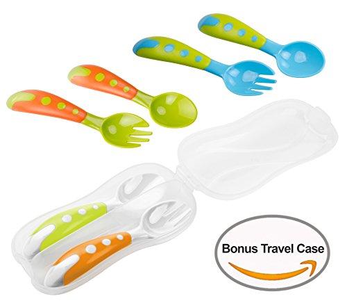 set-de-utensilios-infantil-lullababy-de-cuchara-y-tenedor-incluye-3-juegos-y-tambin-una-til-caja-par