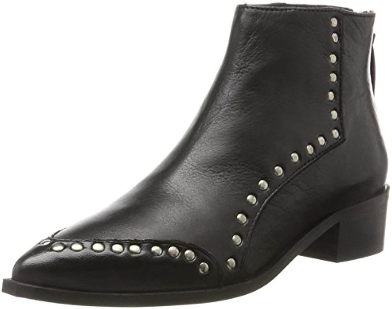 Shoe Biz Frizzie, Botas para Mujer