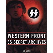 Western Front: SS Secret Archives: The SS Secret Archives