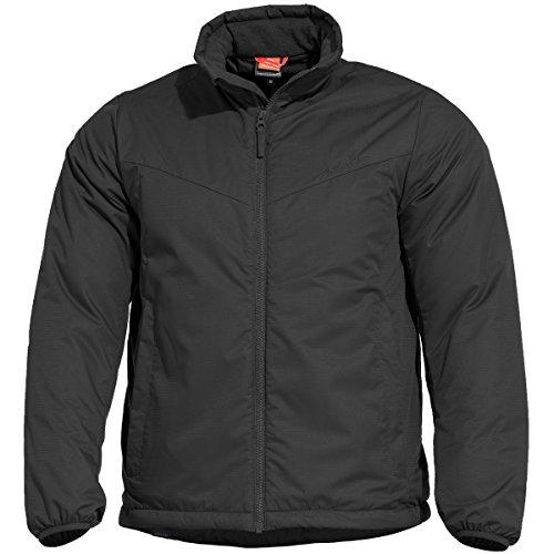 41T0B6r%2Bo2L. SS500  - Pentagon LCJ Men's Jacket Black