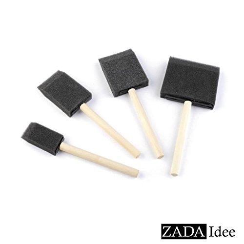 4x-hochwertige-flache-schwammpinsel-schaumpinsel-zum-streichen-tupfen-schablonieren-und-stempeln-l-z