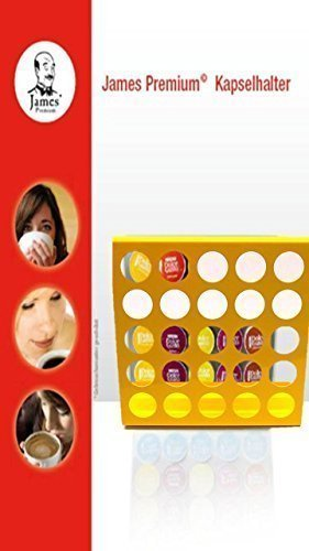 soporte-para-capsulas-para-nescafe-dolce-gusto-capsulas-para-espacios-y-a-la-pared-de-montar-de-jame