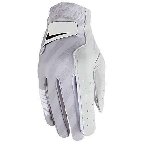 handschuh (rechts Regulär), White/Black/Wolf Grey, S ()