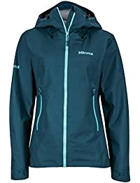 Marmot Damen Wm's Starfire Jacket Hardshelljacke