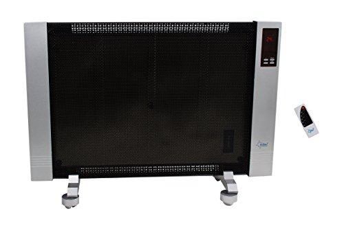 Suntec Heat Wave Style 2000 LCD Calefacción radiante