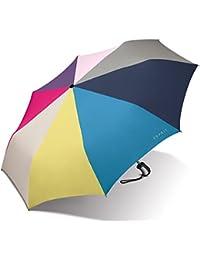 ESPRIT  Easymatic 3Folding Umbrella