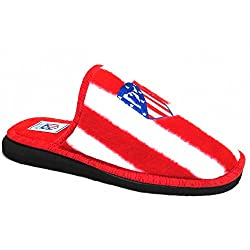 Zapatillas ATL TICO DE Madrid