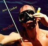 Songtexte von Arto Lindsay - Noon Chill