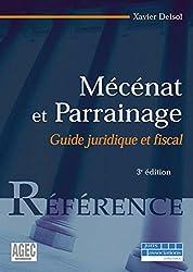 Mécénat et parrainage : Juridique, fiscal et comptable
