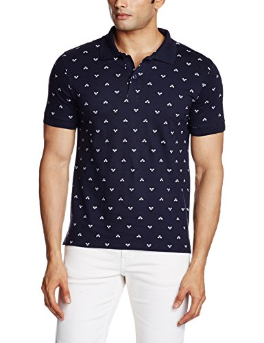 Symbol-Mens-All-over-Printed-Polo