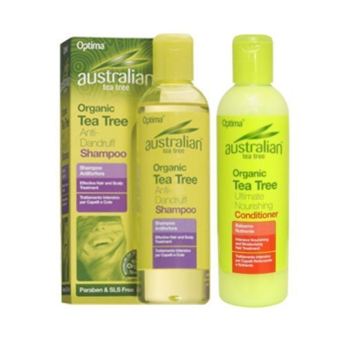 australian-tea-tree-anti-dandruff-shampoo-and-nourishing-conditioner