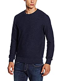Tommy Hilfiger IMANI C-NK CF - Pull - Homme