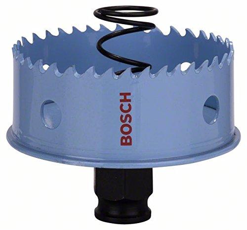 Preisvergleich Produktbild Bosch Pro Lochsäge Sheet Metal (Ø 68 mm)