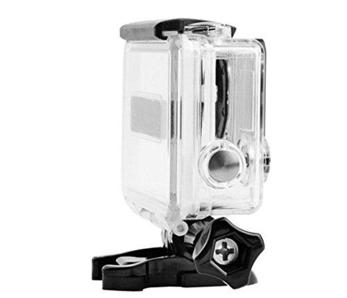 d-f-custodia-protettiva-apribile-con-lente-cornice-trasparente-shell-box-per-gopro-hero-4-3-action-c