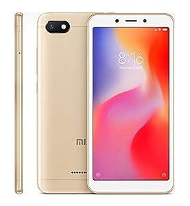 SmartPhone MZB6345EU XIAOMI