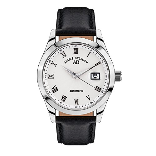 André Belfort - Watch - 410271