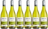 Tiefgang Qualitätswein Pfalz Riesling Trocken Blanc 2015 Weißwein