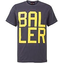 Always Ballin - Camiseta de manga corta - para niño