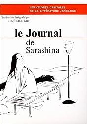 Le Journal de Sarashina