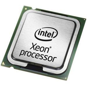 Intel Xeon E5335 2.0 Ghz 8M Cache L2 FSB de 1333 MHz LGA771 processeur Quad-Core - OEM/Tray