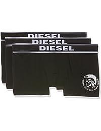 Diesel 00sab2, Boxer - Lot de 3 -  Homme