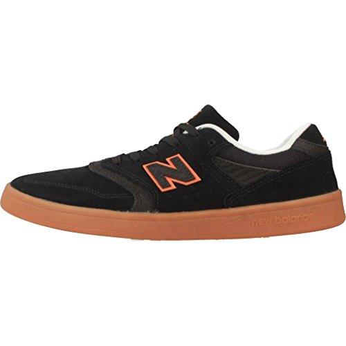 new balance uomo 598