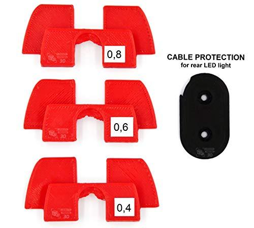 Q P Quality Printing 3D Rubber V...