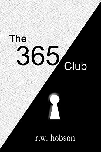 The 365 Club