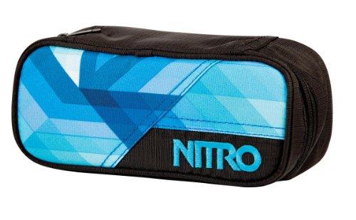 nitro-snowboards-trousse-20-x-8-x-6-cm-bleu-ocan-gomtrique