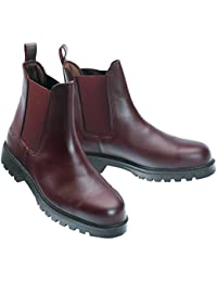 """Boots NORTON """"Safety"""""""