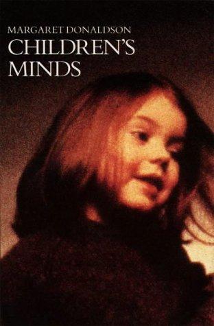 childrens-minds