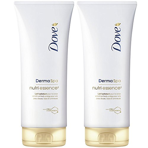 dove-dermaspa-lait-corps-hydratant-nutri-essence-200ml-lot-de-2
