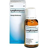 Lymphomyosot N Tropfen 30 ml preisvergleich bei billige-tabletten.eu