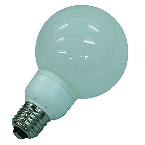 Reila 59760122LED Lampe Chamäleon E27
