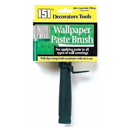 13cm-13-x-4cm-wallpaper-wall-paper-brush