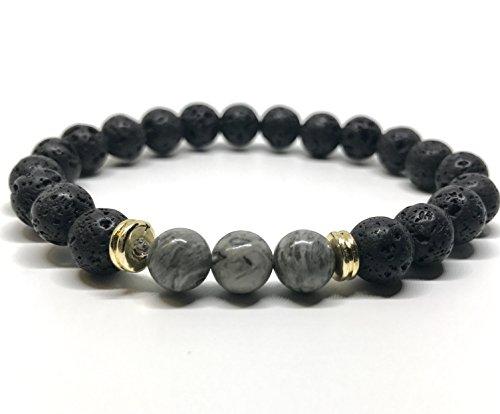 good-designs-chakra-bracelet-de-perles-en-pierres-naturelles-de-lave-monde-boules-en-bleu-rouge-vert