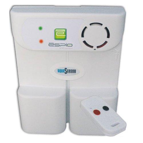 Mg international - aquasensor espio - Détecteur d'immersion sensor invisible maytronics Sensor...