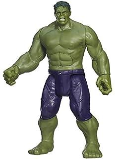 Figurine Hulk Disney Infinity 2.0 à 7.26€ @ Amazon  Betadeals