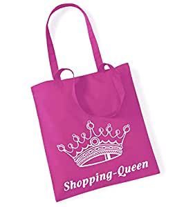 Fashion Bag Shopping Queen Kaufen